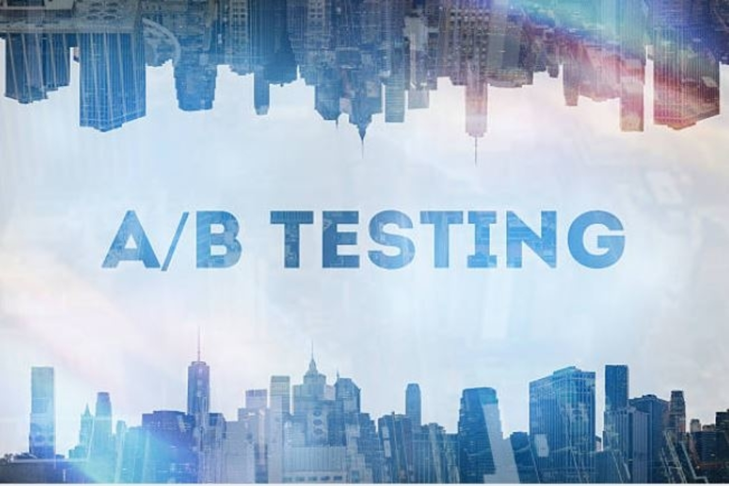 A/B Testing for Onboarding