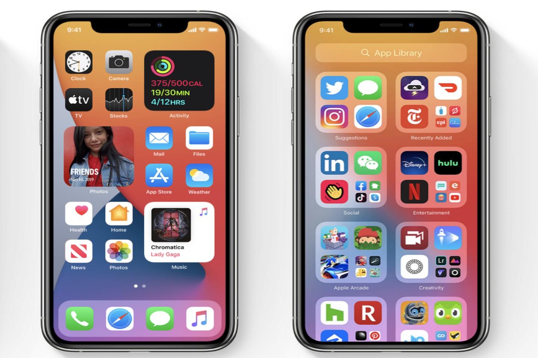 Apple's IDFA impact on Mobile Marketing