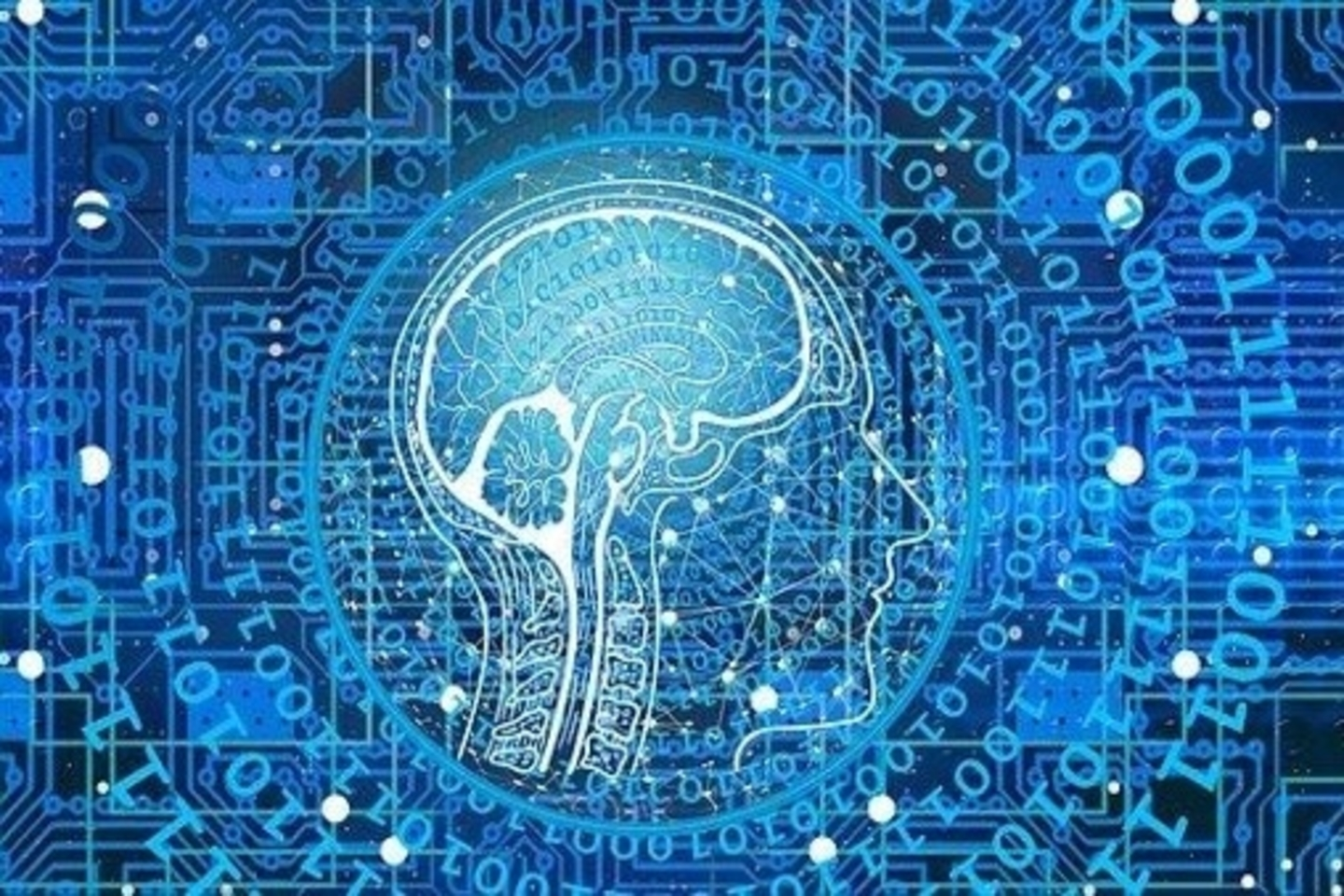 How AI is Being Used in Mobile Apps