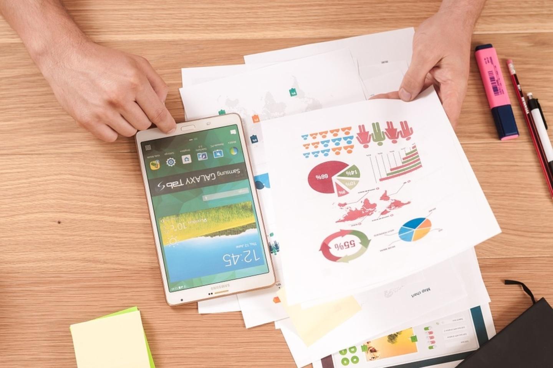 10 Mobile App Store Optimization Tips