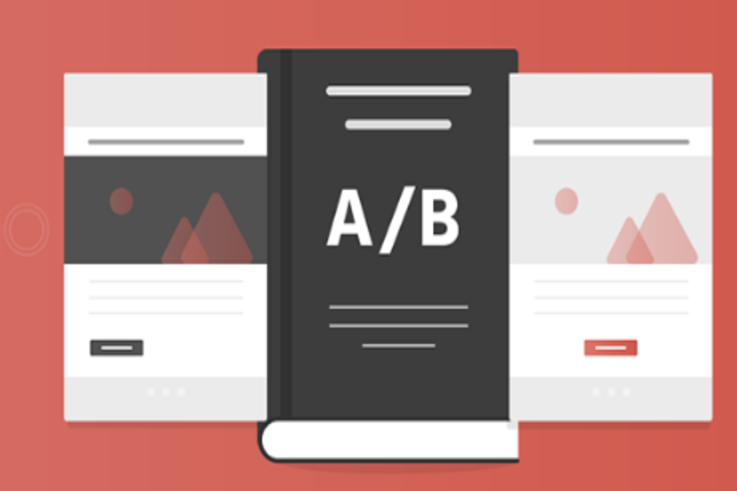 Alpha Vs Beta Testing and how they compare