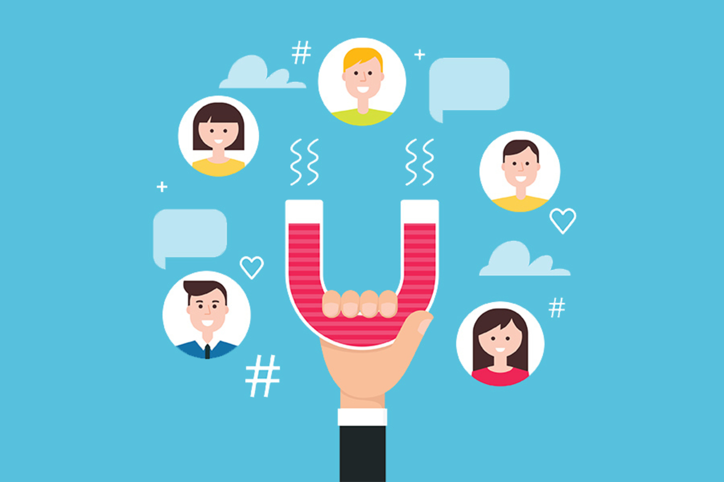 Does customer engagement play a prominent role in the banking sector?