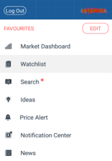 Strategies for FinTech App