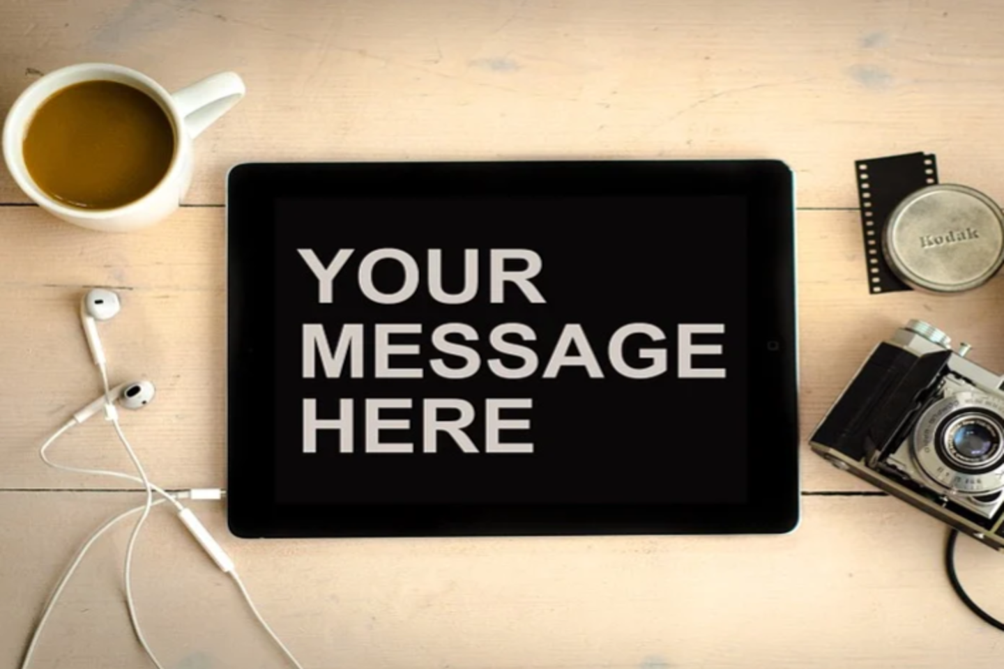 The Ultimate Guide to Creating A Perfect Mobile Message