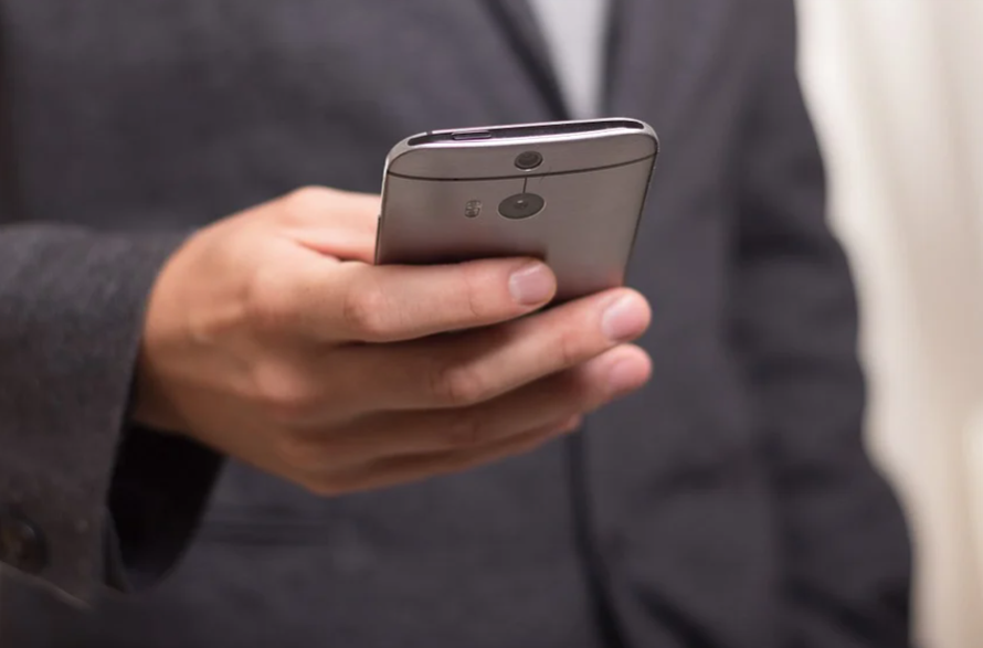 Proven Tips for Fintech Apps to trigger Mobile User's Interest