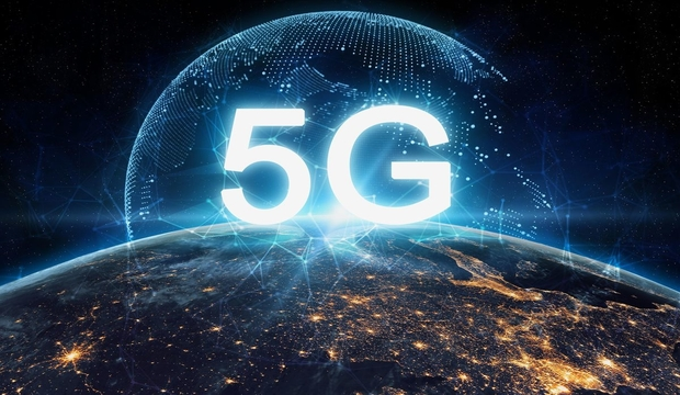 How 5G will transform Customer Experience in Mobile Technology