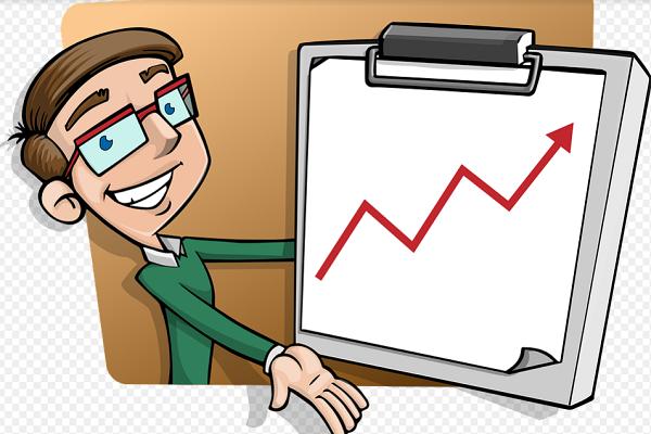 CDP Customer Success