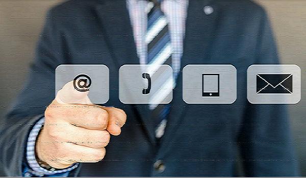 Customer Messaging Channels