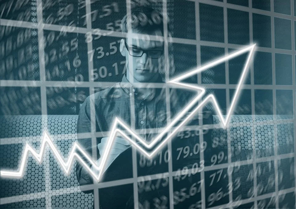 5 Strategies for Mutual Fund Marketers to convert anonymous visitors into potential investors