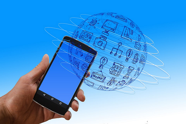 Big Tech enter FinTech