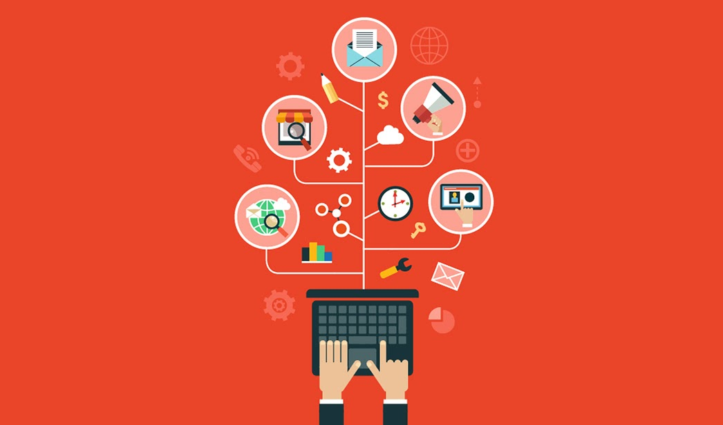 Top Marketing Technology & Trends to be expected