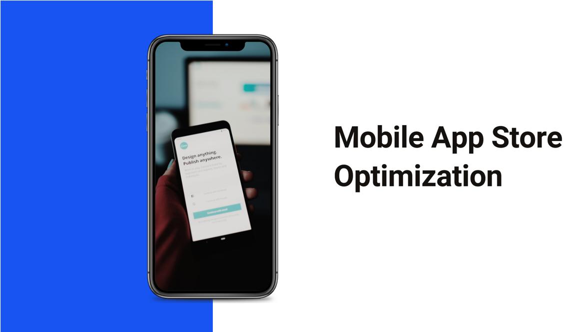 Mobile App Store Optimization Tips